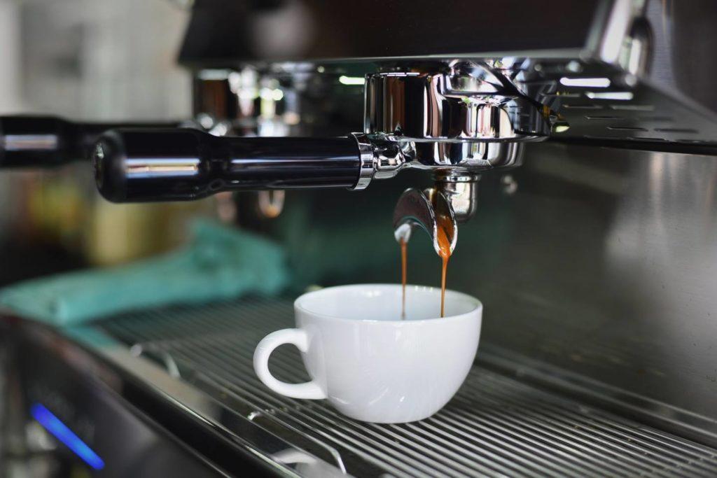 そもそもコーヒー豆の酸味とは?