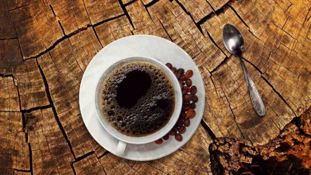 コーヒーの苦味とは?種類や淹れ方の違いからおすすめの豆&粉まで