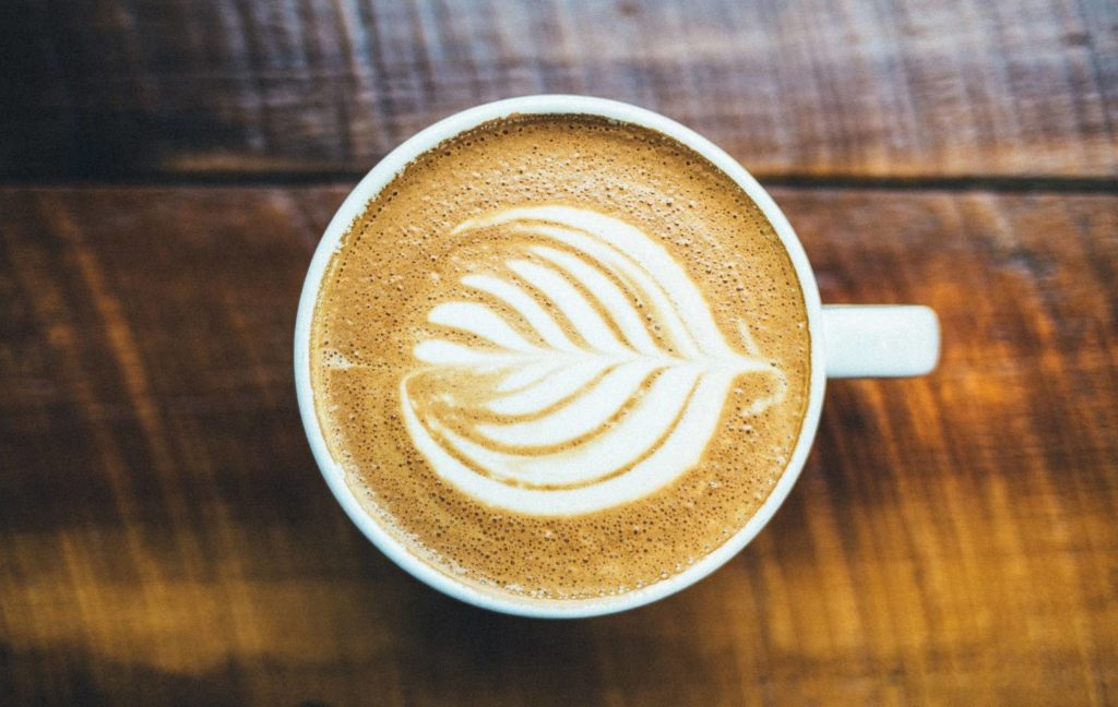 恵比寿のコーヒー専門店でおしゃれに楽しもう