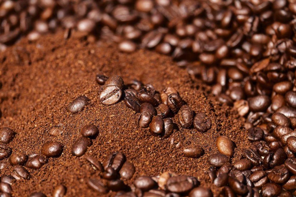 コーヒー豆のかすの使い道は思っているよりもたくさん!