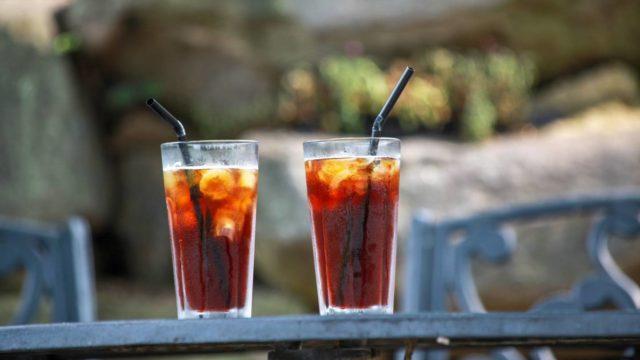 水出しコーヒーとは?作り方からおすすめの豆&粉5選までご紹介