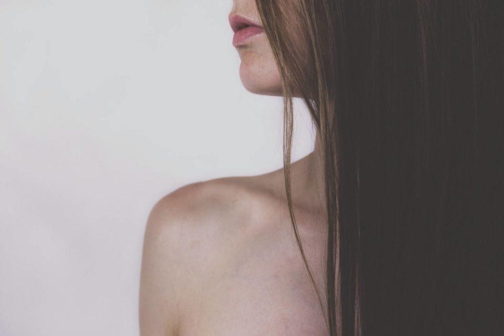 臭いにも関係があるコーヒー豆の酸化は身体にも悪影響