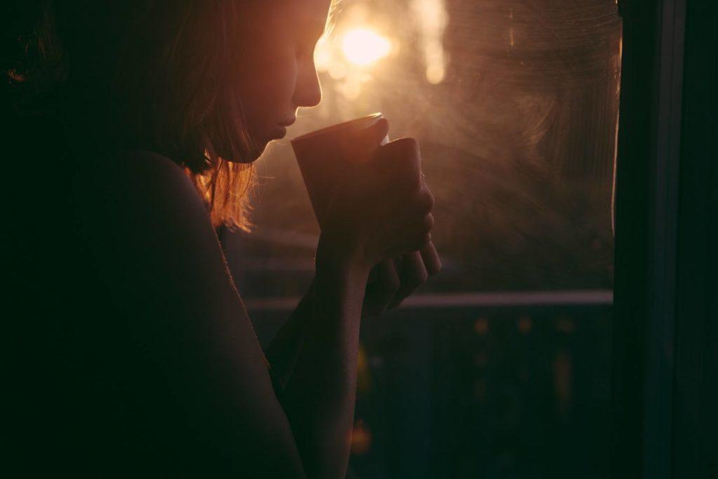 コーヒー豆大さじ2杯はあくまで目安