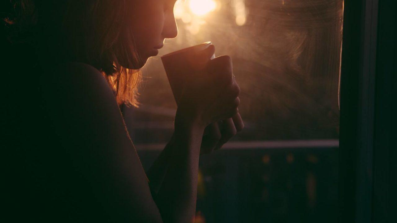 コーヒー豆の臭いが気になる方必見!香りで酸化の度合いを判断しよう