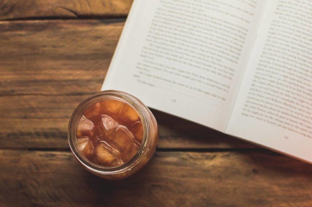 おすすめの水出しコーヒー5選(パック・豆・粉)