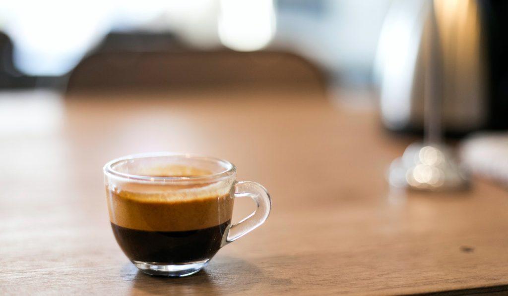 エルサルバドル産コーヒー豆の特徴