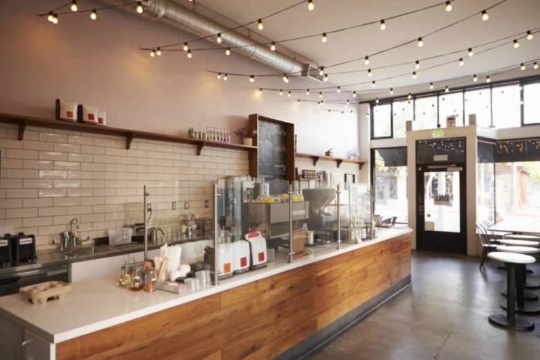 梅田でコーヒー豆の味を楽しもう!