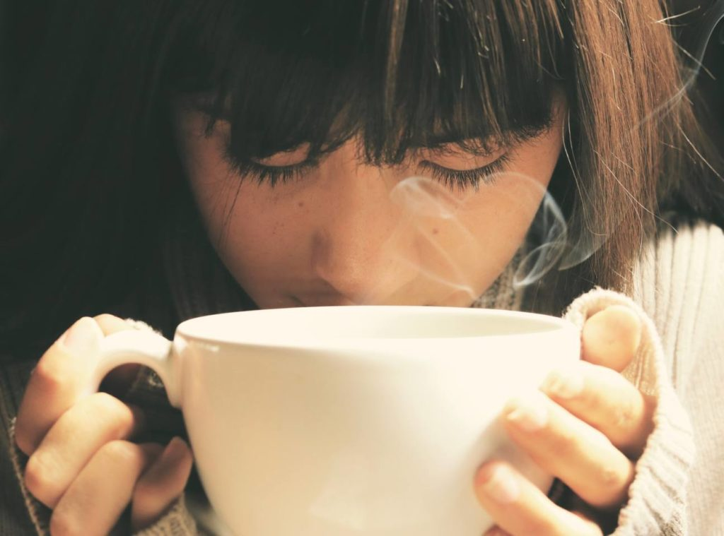 コーヒー豆の酸味が少ない理由とは?自分好みのコーヒーを味わおう