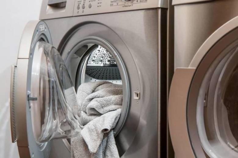 コーヒー豆かすの使い道⑦:洗剤の代わり