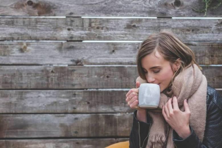 新鮮なコーヒーは香りと味で判別しよう