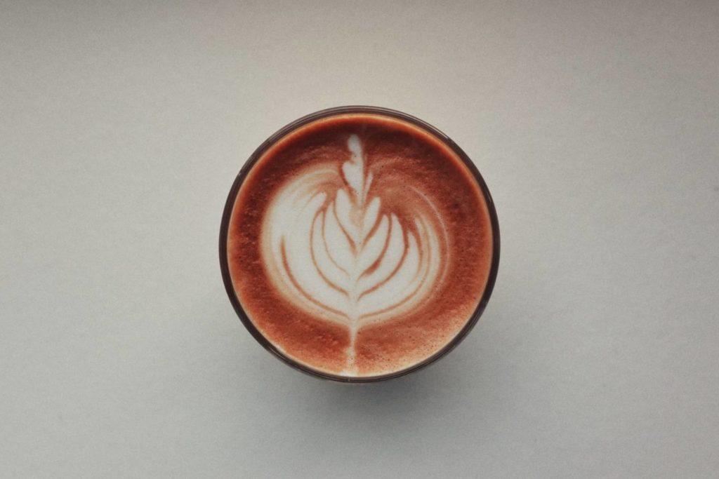 コーヒーの主な成分とその効果・効能