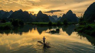ベトナムコーヒーの特徴とは?生産量から美味しい淹れ方までご紹介