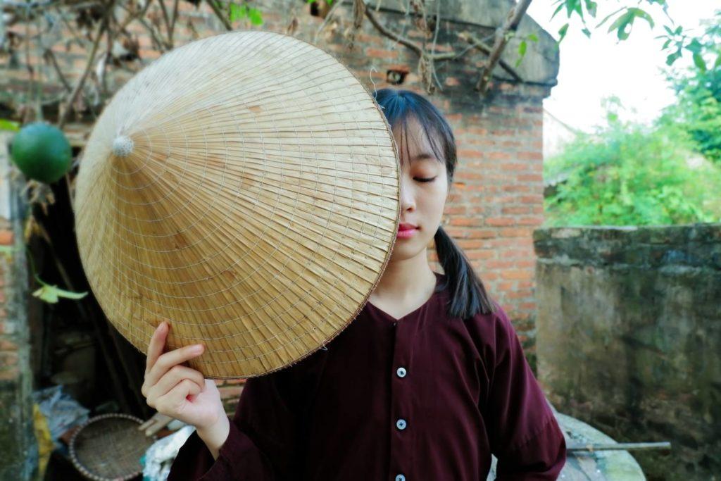 お土産におすすめのベトナムコーヒー3選