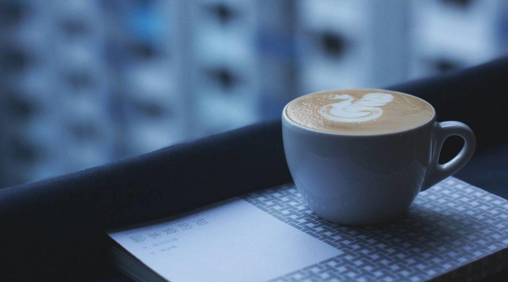 ベトナムコーヒーの美味しい淹れ方