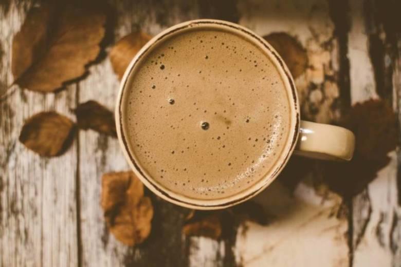 コーヒー豆を飲み比べするには大きく分けて3つある
