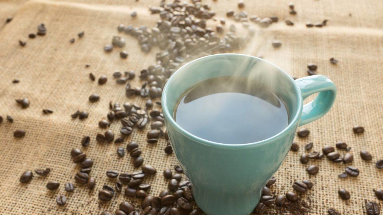 コーヒーを飲み比べする際のコツとは?自分にピッタリな豆を選ぼう