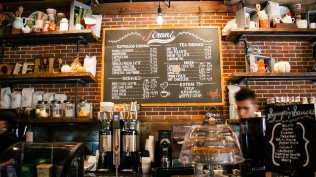 コーヒー豆のおすすめ専門店7選!東京都内の美味しい豆を発掘しよう