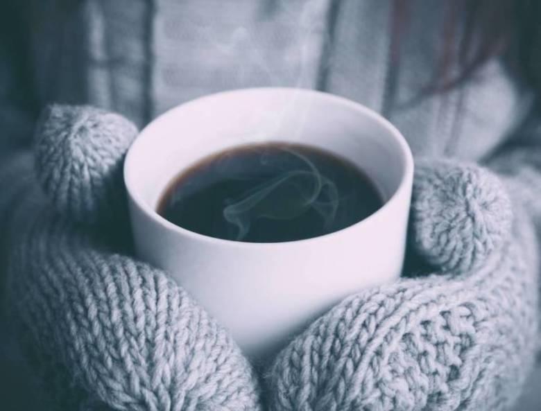 本題:コーヒー豆の3つの使い方