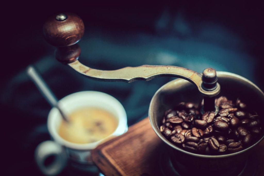 コーヒーミルのおすすめ人気モデル11選