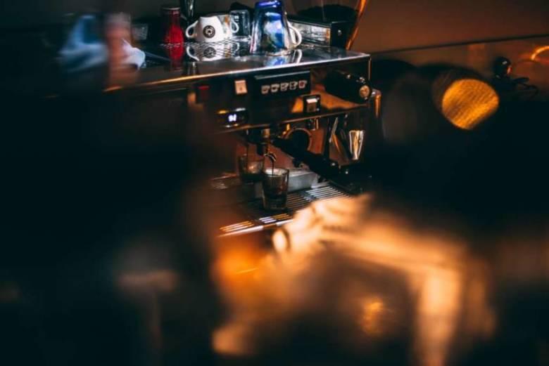 エスプレッソ式のおすすめコーヒーメーカー5選