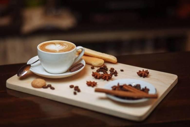 コーヒー豆・ロブスタ種の特徴を理解して自分に合ったコーヒーを楽しもう