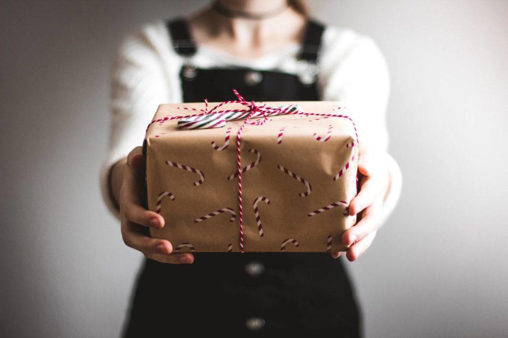 高級コーヒー豆はギフトやプレゼントにもぴったり