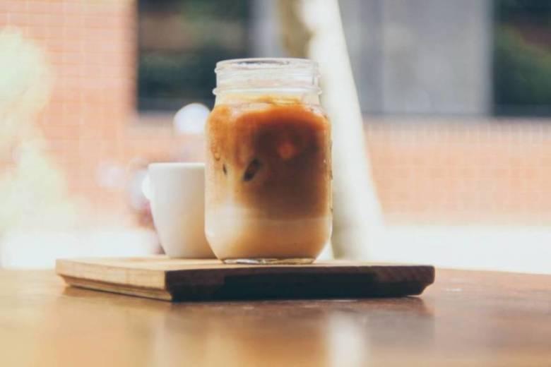 アメリカンコーヒーに使われるおすすめのコーヒー豆