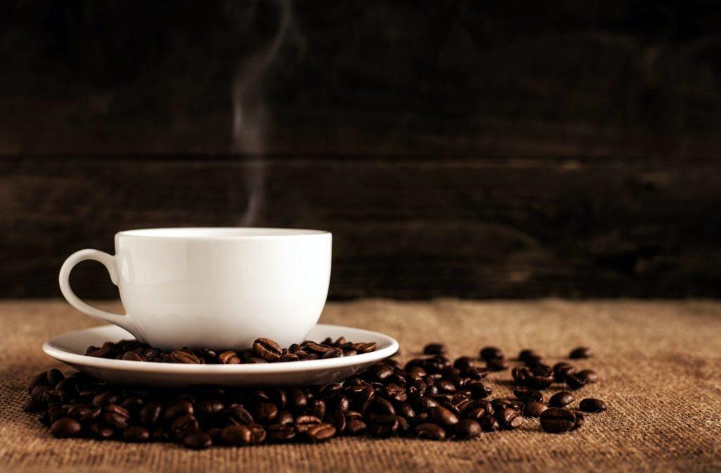 コーヒー豆を定期便にする魅力とは?