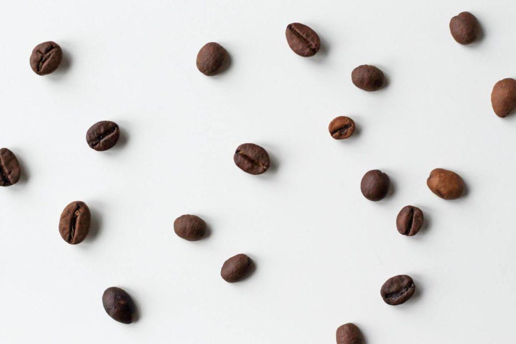 定期便で買ったコーヒー豆をより美味しく飲むためには?
