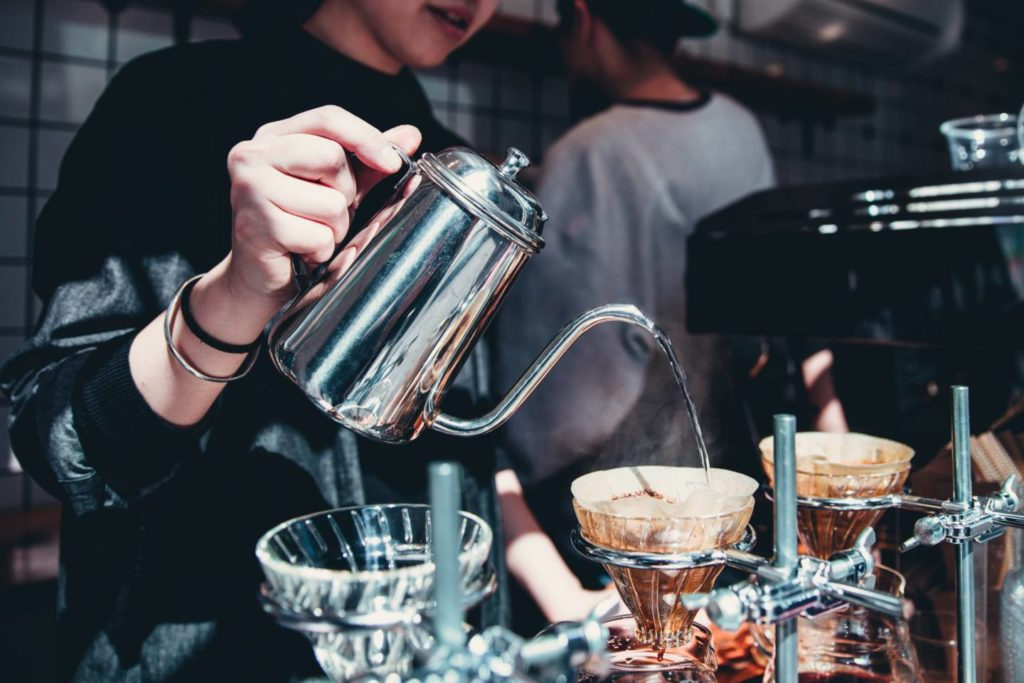 コーヒーポットのおすすめ7選