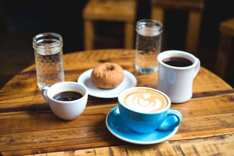 コーヒーダイエットの口コミ