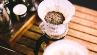 お気に入りのコーヒーフィルターを見つけよう!
