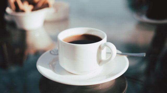 コーヒーのタンニンとは?摂取するメリットとデメリットを解説【決定版】