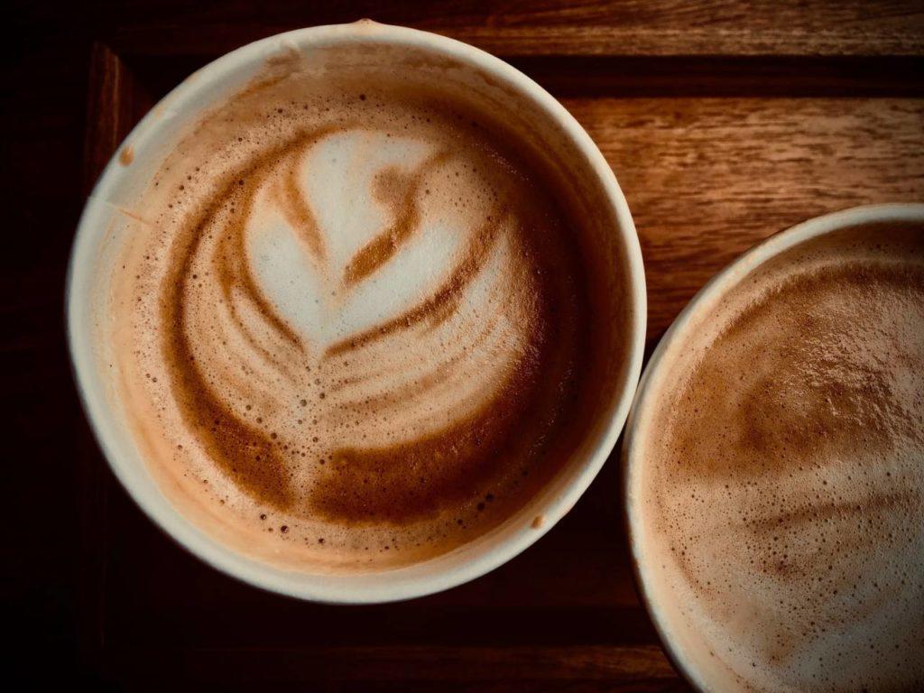コンビニのコーヒーにも合うおすすめタンブラー3選