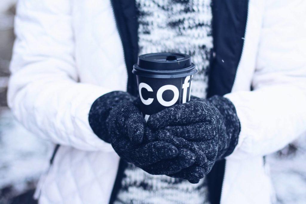 コンビニのコーヒーは2つのタイプに分かれる