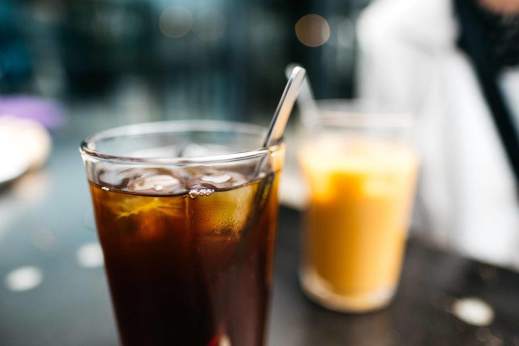 お気に入りのスティックコーヒーを見つけよう!