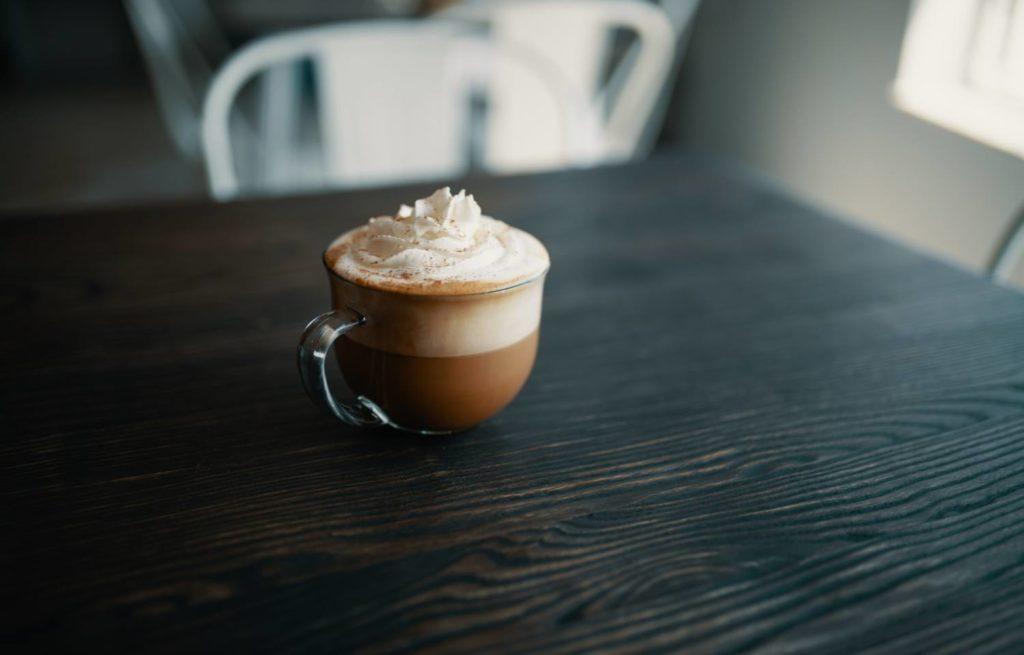 コーヒーミルクを飲む際の注意点