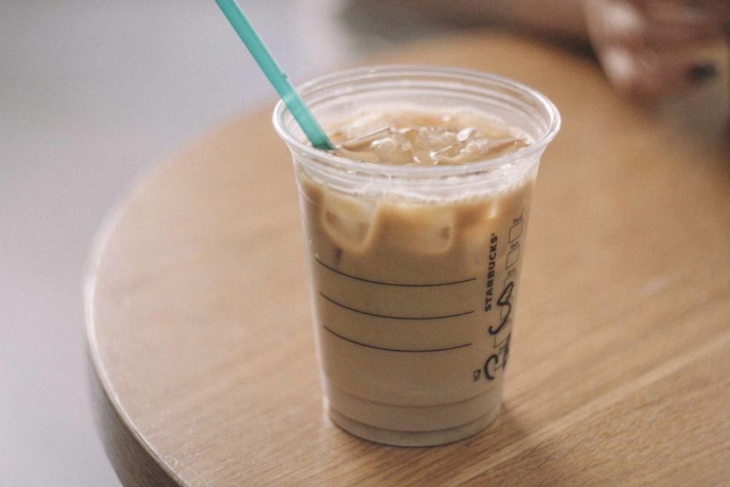 コーヒーミルクの選び方