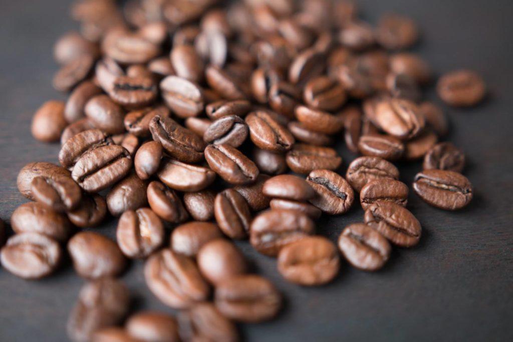 セブンイレブンのコーヒー豆は昔に比べて大幅に変わった