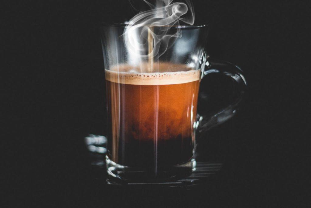コーヒータンブラーを使ってより充実したコーヒータイムを過ごそう!