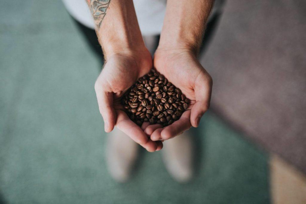 デカフェコーヒー豆・粉のおすすめ4選