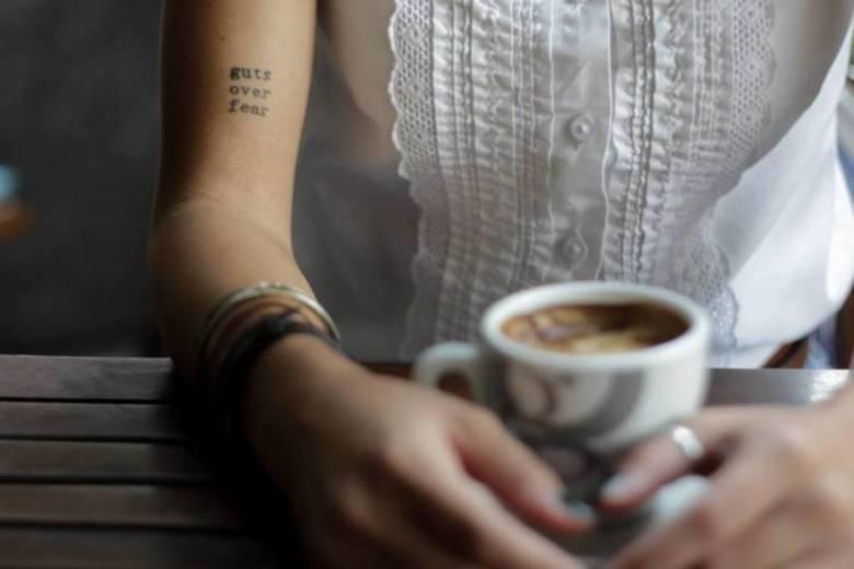 ダイエットコーヒーのおすすめランキング5選