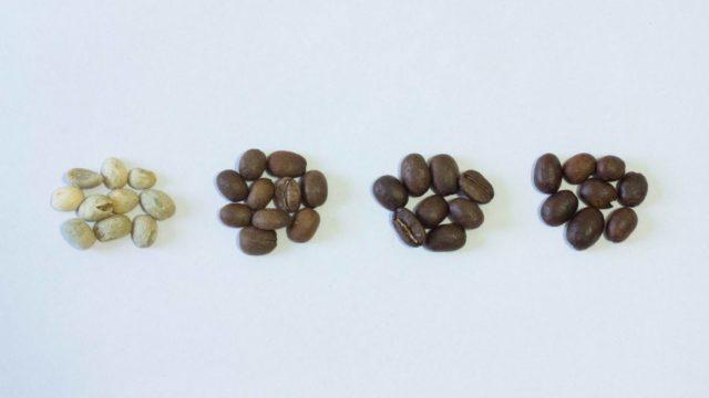 コーヒーの生豆とは?保存・焙煎方法からおすすめの豆までご紹介【厳選】