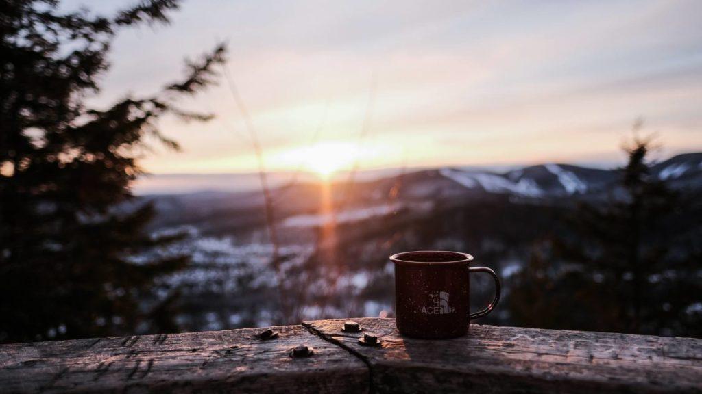 お気に入りのインスタントコーヒーを見つけよう!