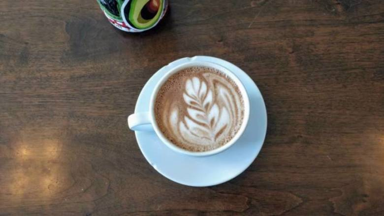 コーヒーカップのおすすめ7選!おしゃれな人気ブランドを厳選【決定版】