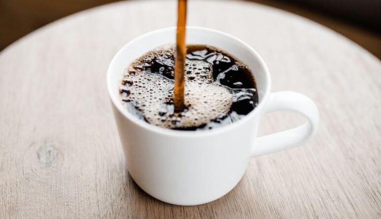 カフェインレスコーヒーの副作用・デメリット