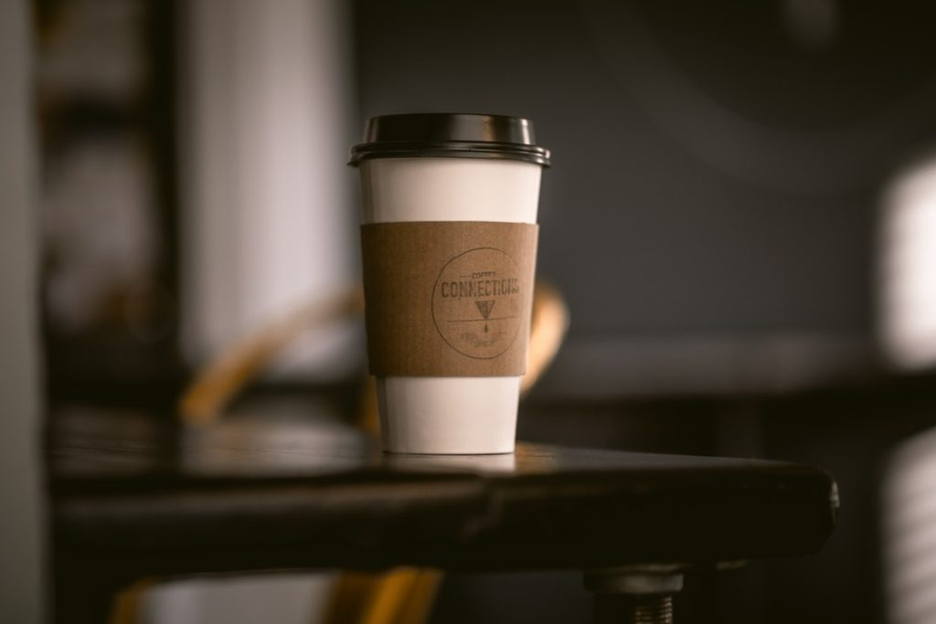 コーヒータンブラーのおすすめ10選