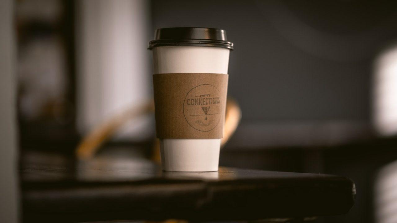 コーヒータンブラーのおすすめ7選