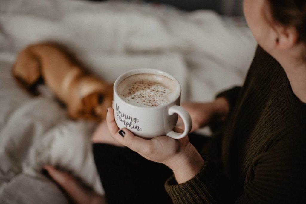 コーヒーダイエットの4つの注意点