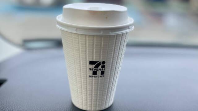 セブンイレブンコーヒーの美味しさの秘訣